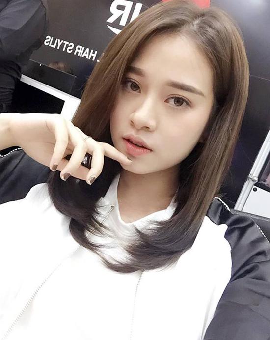 trang-diem-back-to-school-rang-ro-nhu-cac-hot-girl-5