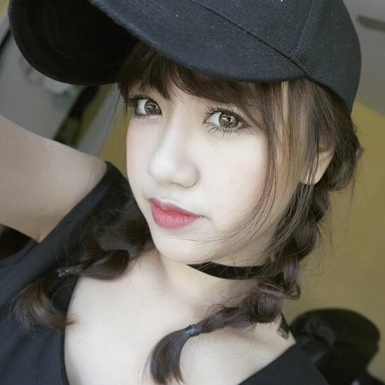 trang-diem-back-to-school-rang-ro-nhu-cac-hot-girl-6