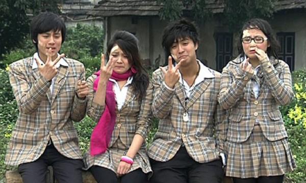4-kieu-dong-phuc-nu-sinh-quen-mat-tren-phim-viet-9