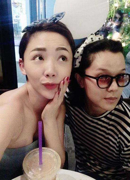 sao-viet-6-9-lan-khue-phanh-ao-khoe-vong-1-huong-tram-bi-vi-voi-sushi-trung-1