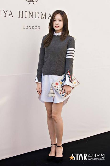 kpop-style-6-9-tae-yeon-toc-mai-cute-na-eun-style-mua-thu-an-tuong-2