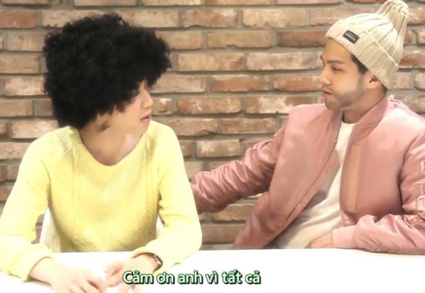 8-ban-nhai-drama-han-cuoi-ra-nuoc-mat-cua-cac-nhom-kpop-1