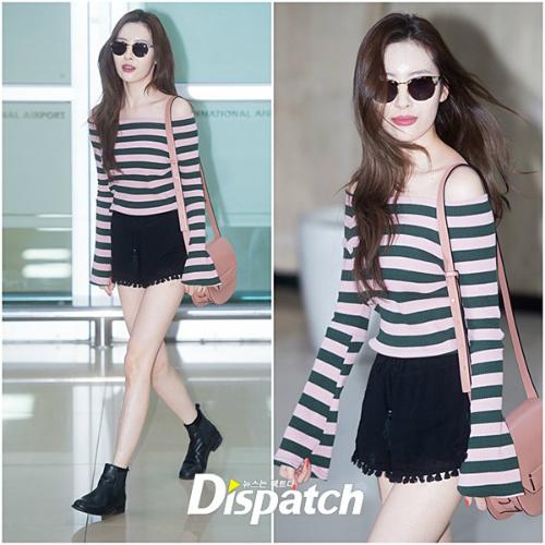 kpop-style-6-9-tae-yeon-toc-mai-cute-na-eun-style-mua-thu-an-tuong-3