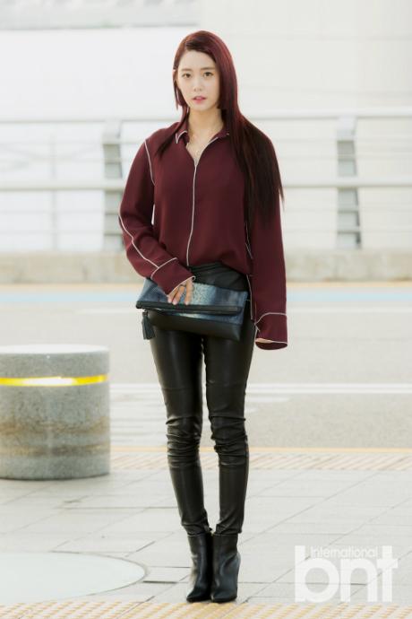 kpop-style-6-9-tae-yeon-toc-mai-cute-na-eun-style-mua-thu-an-tuong-1