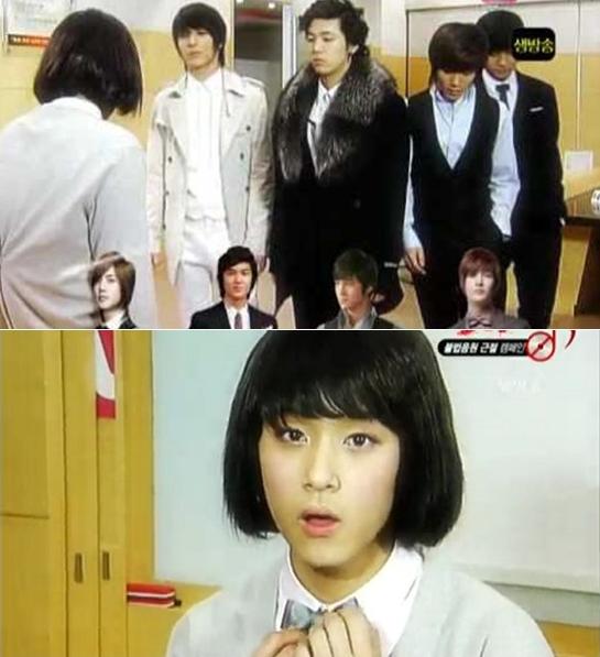 8-ban-nhai-drama-han-cuoi-ra-nuoc-mat-cua-cac-nhom-kpop-11
