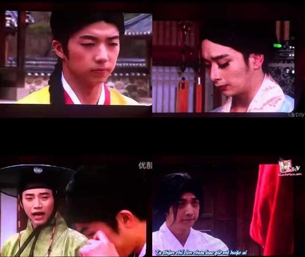 8-ban-nhai-drama-han-cuoi-ra-nuoc-mat-cua-cac-nhom-kpop-15