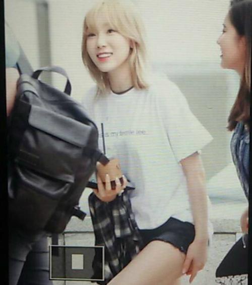 kpop-style-6-9-tae-yeon-toc-mai-cute-na-eun-style-mua-thu-an-tuong