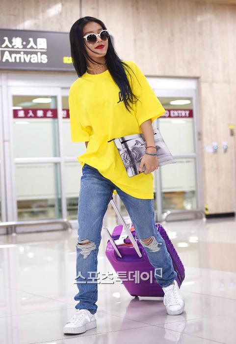 kpop-style-6-9-tae-yeon-toc-mai-cute-na-eun-style-mua-thu-an-tuong-4