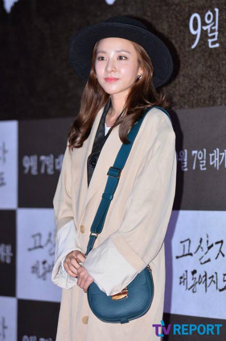 kpop-style-6-9-tae-yeon-toc-mai-cute-na-eun-style-mua-thu-an-tuong-5