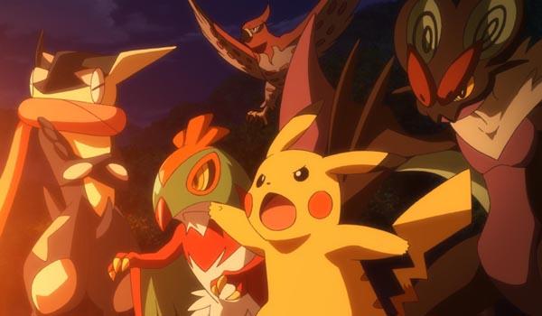 doi-quan-pokemon-lan-dau-do-bo-man-anh-rong-viet-1
