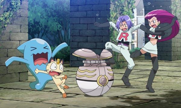 doi-quan-pokemon-lan-dau-do-bo-man-anh-rong-viet-2