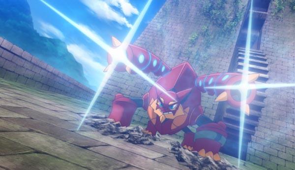 doi-quan-pokemon-lan-dau-do-bo-man-anh-rong-viet-3