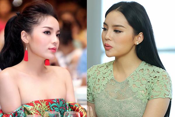 guong-mat-ky-duyen-bien-doi-theo-tung-kieu-trang-diem-1