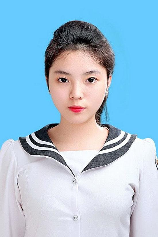 guong-mat-ky-duyen-bien-doi-theo-tung-kieu-trang-diem-2