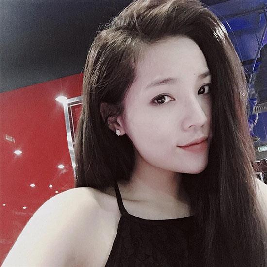 guong-mat-ky-duyen-bien-doi-theo-tung-kieu-trang-diem-6