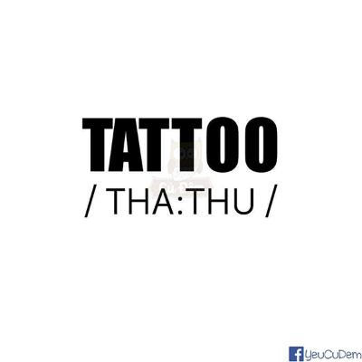 phat-am-tattoo-thanh-tha-thu-son-tung-bi-che-anh-am-i-1