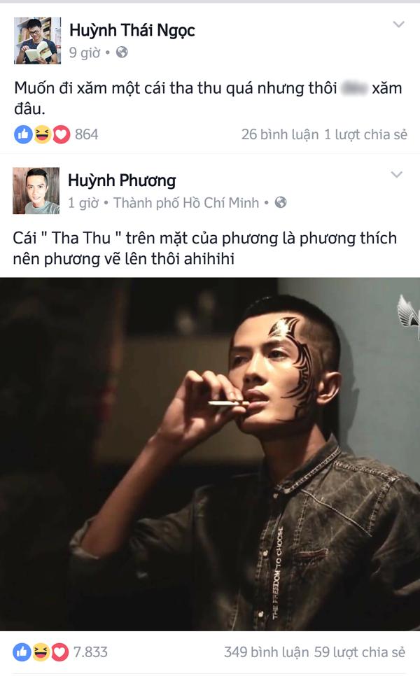 phat-am-tattoo-thanh-tha-thu-son-tung-bi-che-anh-am-i-10