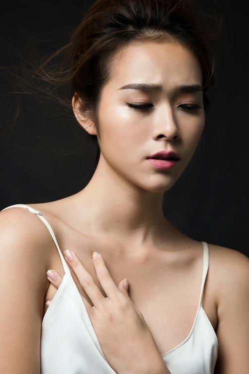 diep-bao-ngoc-ton-sung-ve-dep-khong-dao-keo-2