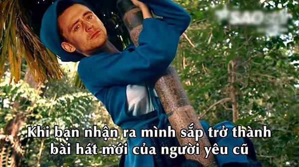 anh-che-tom-taylor-khong-thuoc-ve-nhau-2