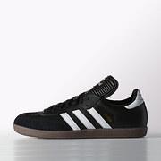 thu-tai-chon-doi-sneakers-re-nhat