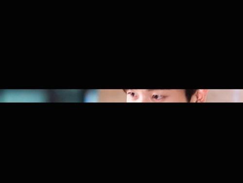 nhan-biet-sao-han-chi-qua-doi-mat-14