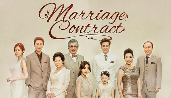 10-drama-han-duoc-xem-nhieu-nhat-nam-2016-1