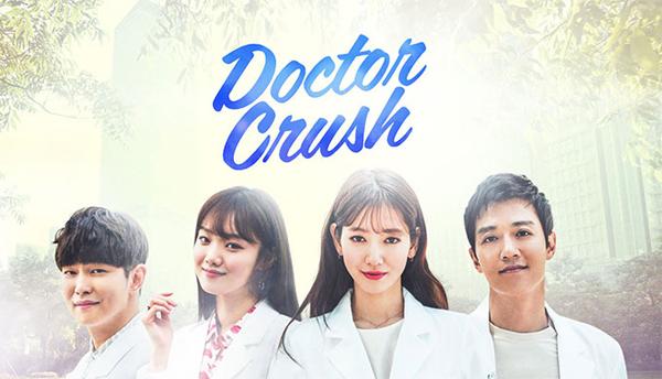 10-drama-han-duoc-xem-nhieu-nhat-nam-2016-2