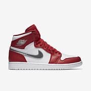 thu-tai-chon-doi-sneakers-re-nhat-2