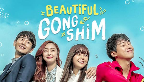 10-drama-han-duoc-xem-nhieu-nhat-nam-2016-5