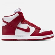 thu-tai-chon-doi-sneakers-re-nhat-5