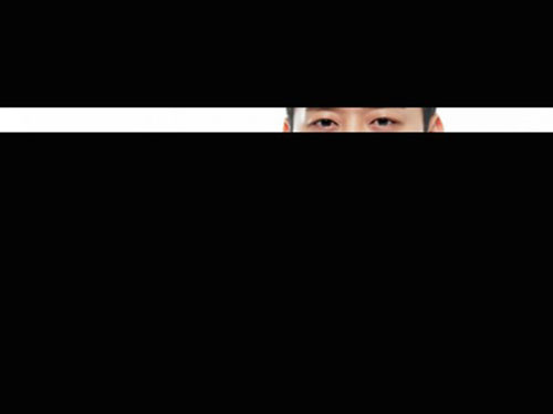 nhan-biet-sao-han-chi-qua-doi-mat-5