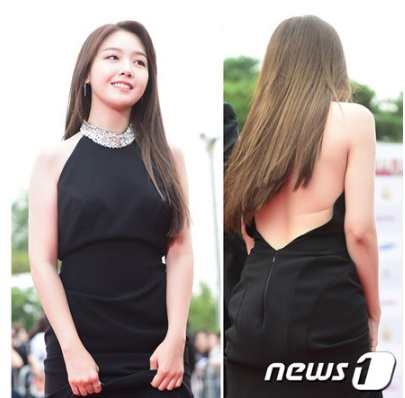kpop-style-8-9-min-ah-hyeri-dua-nhau-khoe-lung-tran-sexy-2