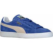 thu-tai-chon-doi-sneakers-re-nhat-6