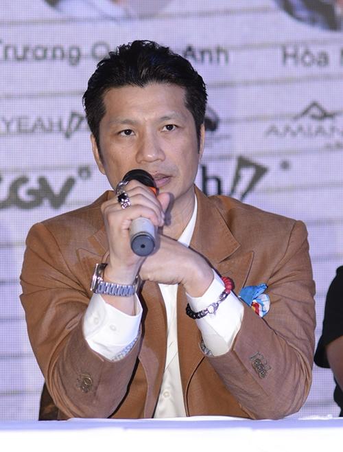 hoa-minzy-lan-dau-dong-phim-kinh-di-khong-can-qua-casting-2