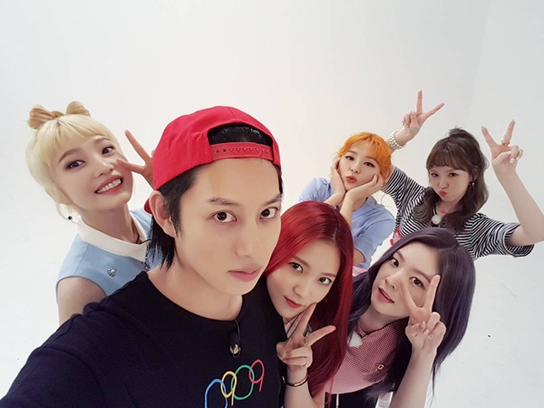 sao-han-8-9-suzy-tinh-tu-kim-woo-bin-seung-ri-dan-mat-vao-my-nu-1