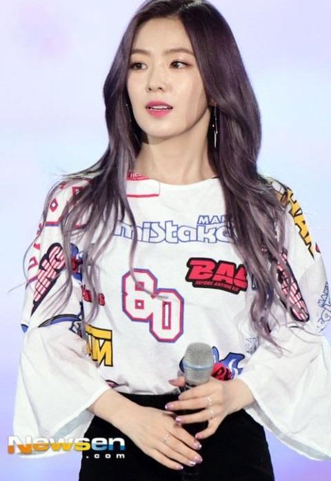 seol-hyun-irene-gay-sot-vi-ngoai-hinh-dep-xuat-sac-5