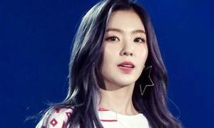 Seol Hyun - Irene gây sốt vì ngoại hình 'đẹp xuất sắc'