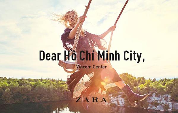 zara-viet-nam-len-web-chinh-thuc-nhieu-mon-re-hon-hang-xach-tay