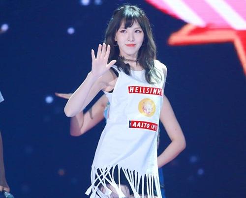red-velvet-nguoi-xinh-hon-ke-xau-di-khi-doi-toc-comeback-6