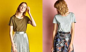 Những món đồ bắt mắt dưới 500k bạn có thể mua ở Zara Việt Nam