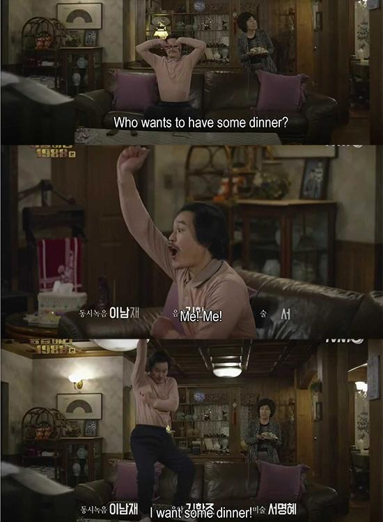 12-trang-thai-cam-xuc-trong-phim-han-chi-hoi-cuong-an-hieu