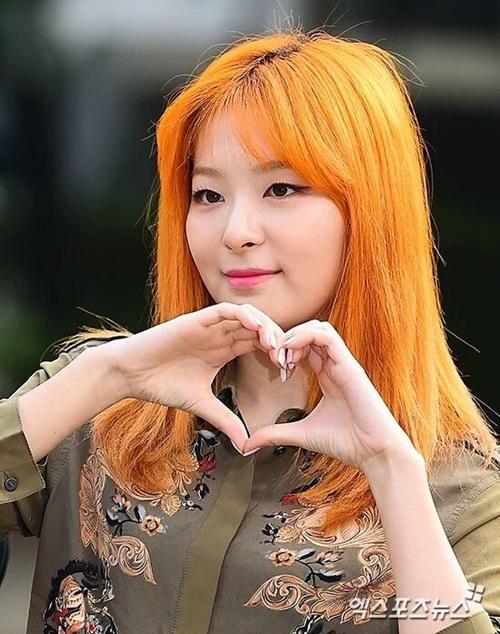 red-velvet-nguoi-xinh-hon-ke-xau-di-khi-doi-toc-comeback-3