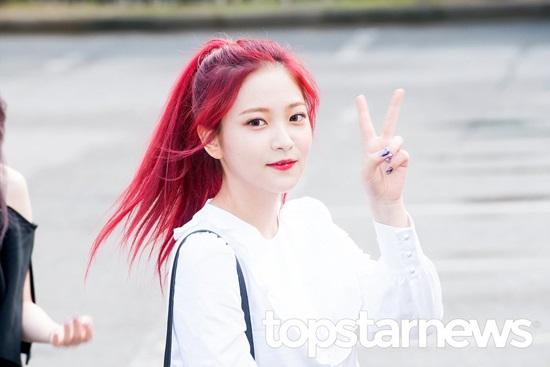red-velvet-nguoi-xinh-hon-ke-xau-di-khi-doi-toc-comeback-2-7