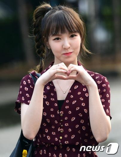 red-velvet-nguoi-xinh-hon-ke-xau-di-khi-doi-toc-comeback-8