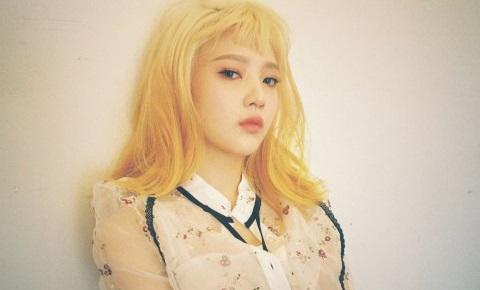 red-velvet-nguoi-xinh-hon-ke-xau-di-khi-doi-toc-comeback-2