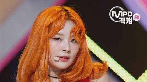 red-velvet-nguoi-xinh-hon-ke-xau-di-khi-doi-toc-comeback-5