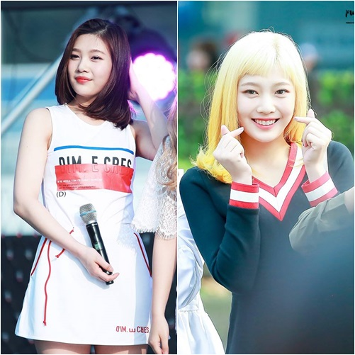 red-velvet-nguoi-xinh-hon-ke-xau-di-khi-doi-toc-comeback-2-3