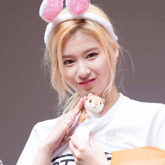 khoanh-khac-idol-giong-het-thu-nhoi-bong-5
