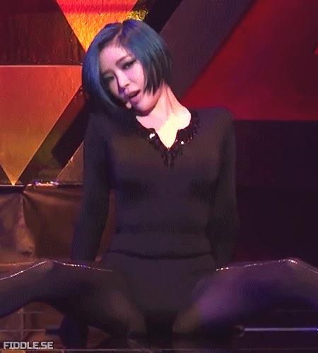 ngoai-hinh-thap-be-bat-ngo-cua-bieu-tuong-sexy-kpop-1