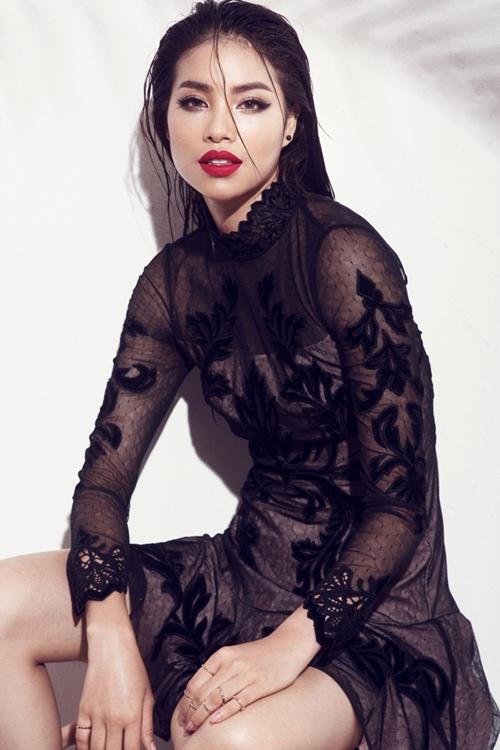 pham-huong-toc-roi-sexy-7